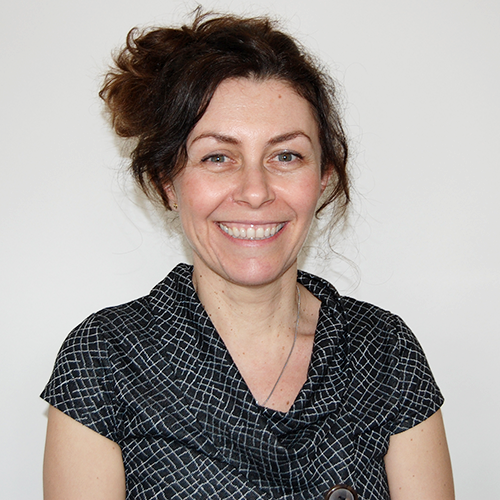Caroline Clerembaux