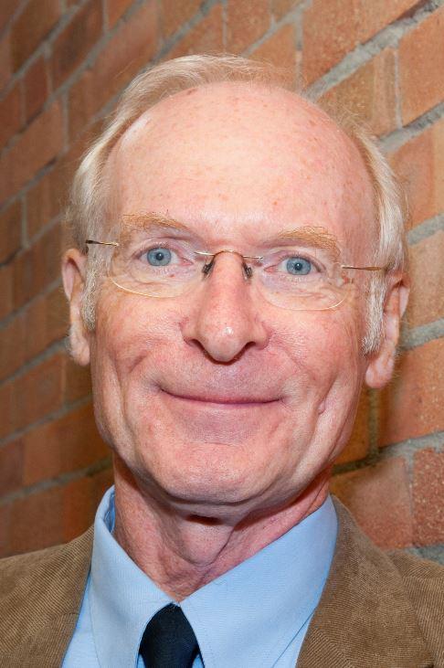 Graham Lees
