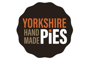 Yorkshire Handmade Pies