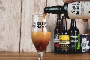 Beer Hawk CAMRA 2