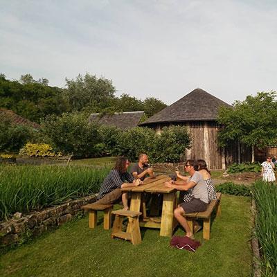 Barley-Wood-Cider-Barn