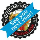 See you next year logo